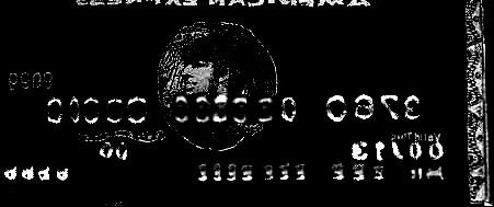 avantages-des-cartes-american-express.jpg