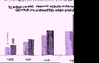 reserves-obligatoires-bce.jpg